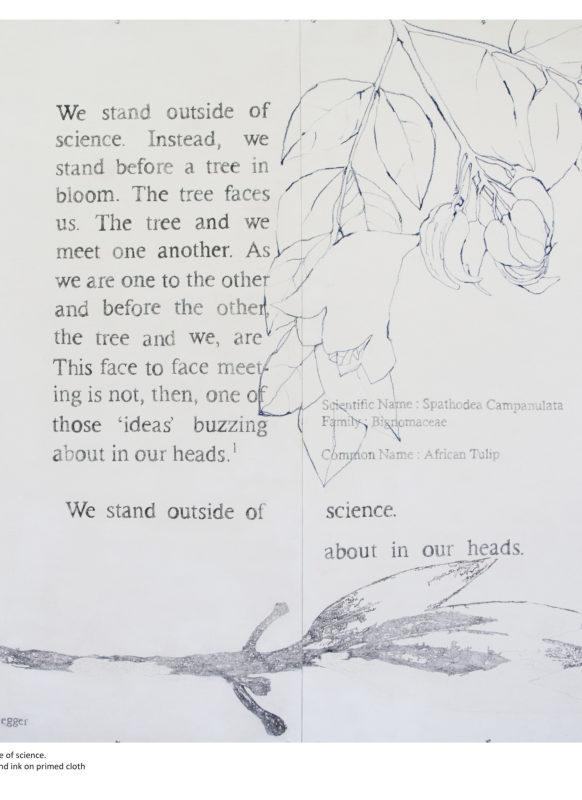 Alternative Botanicals 1